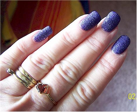 liquid nails 2