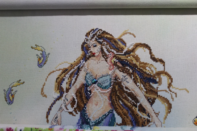 beading-has-begun-on-mermaid