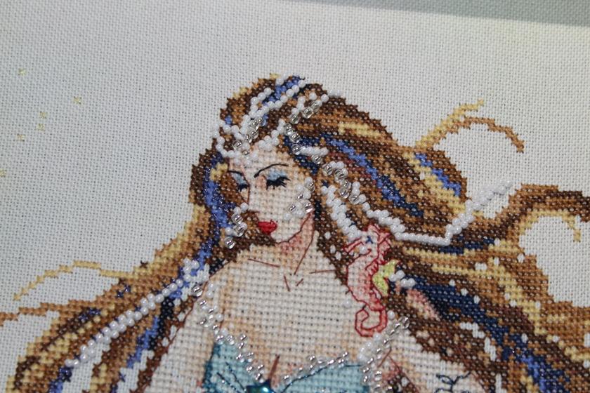 close-up-of-mermaids-beaded-face
