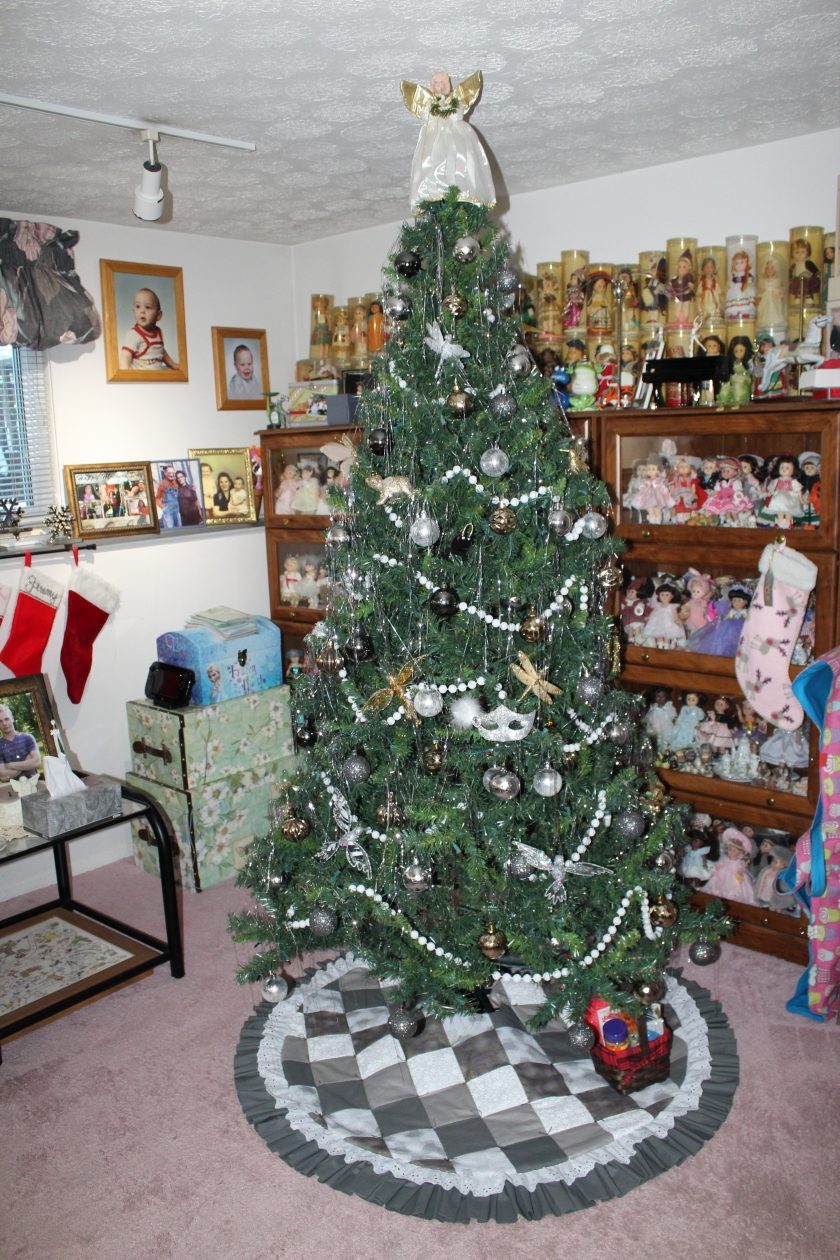 my-tree-with-tree-skirt