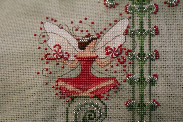 close-up-of-fairy-on-j-piece