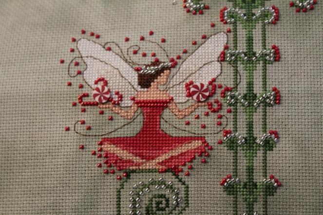 close-up-of-fairy-on-j-piece