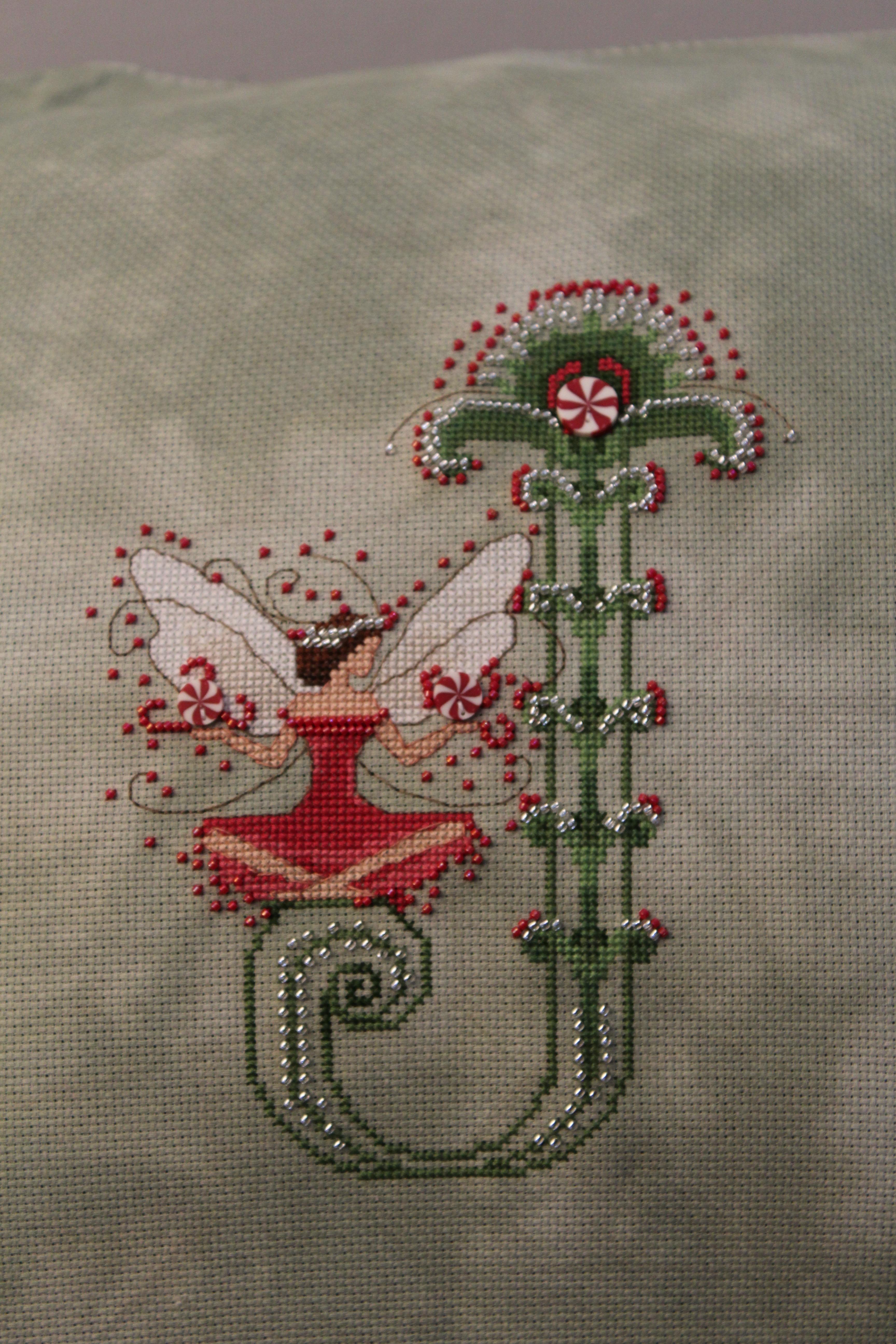 j-pattern-finished