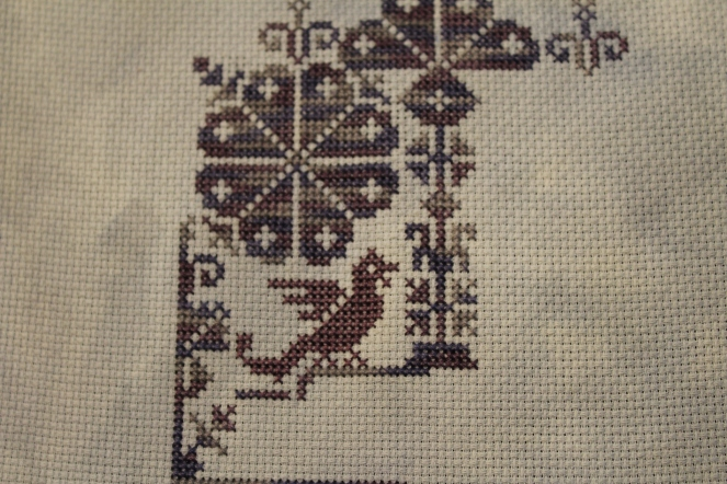 close-up-of-mystery-sampler