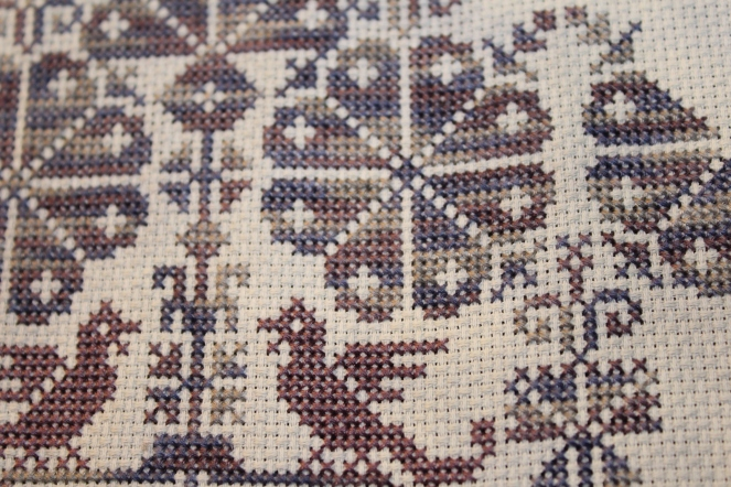 mystery-sampler-close-up