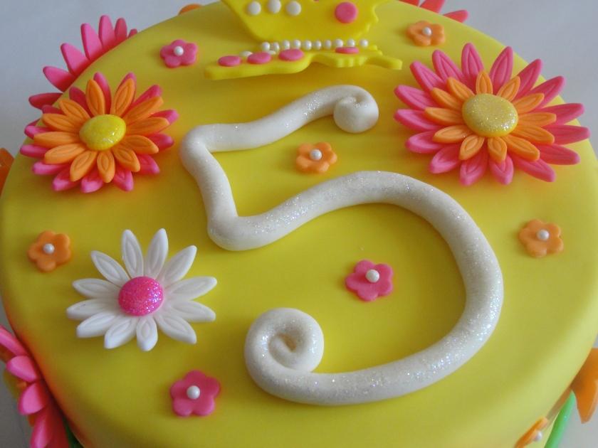 cake-5yr