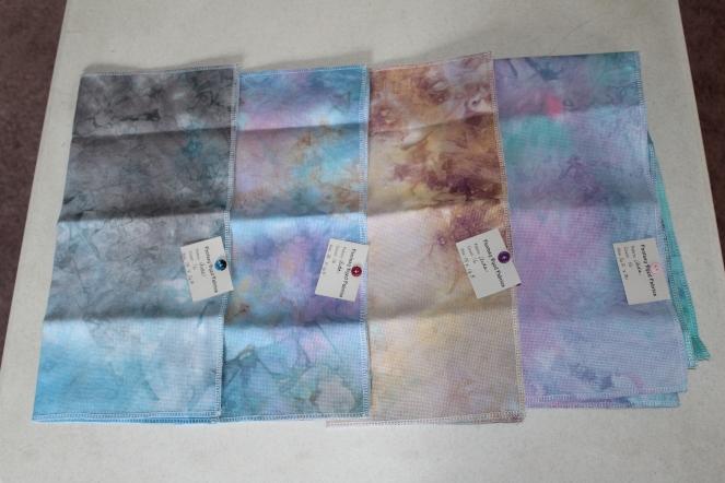 more-fdf-fabrics